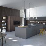 goedkoopste keukens met eiland
